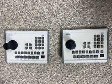 Pelco KBD300A Joystick PTZ Controller