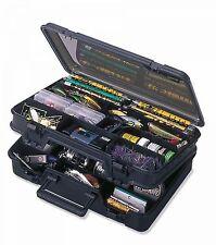 MEIHO VERSUS VS 3070 Boîte à outils noir