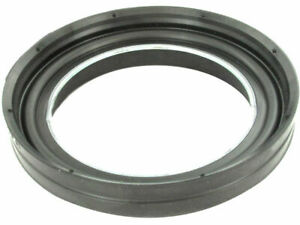 Front Outer SKF Axle Shaft Seal fits Ford F250 1983-1998 4WD 41MZVT