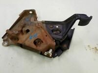 Emergency Paring Brake Pedal w/ Hood Release   Fits 00 01 02 Ford Excursion