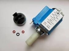 Pièce de rechange Pompe ARS CP 4 pour Entièrement automatique de Jura et a. avec