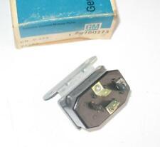 NOS 1965 PONTIAC CATALINA GRAND PRIX BONNEVILLE P8 ATC A/C DELAY RELAY 9780275