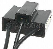 Standard Motor Products S64 Dimmer Switch Connector Pigtail Assembly