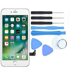 OEM LCD Touch Screen Digitizer Assembly Replacement for iPhone  6 6S 7 8Plus