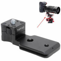 Lens Tripod Mount Ring Collar Foot for Panasonic Leica DG 100-400mm f/4-6.3 ASPH