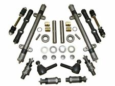 Front End Suspension Repair Kit LATE 1955 Cadillac NEW