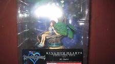 Disney Kingdom Hearts Series 2 Formation Arts Square Enix KAIRI FIGURE MIP