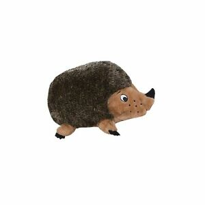 Outward Hound Hedgehogz Squeaky Dog Toy – Cuddly Soft Toy for Dogs - Durable ...