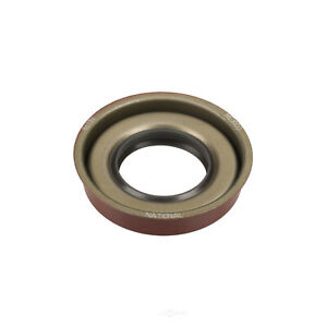 8611N National Oil Seal