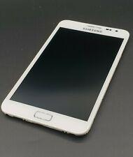 Original Samsung Galaxy Note N7000 LCD Display Gehäuse Touchscreen Bildschirm