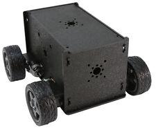 Half-Pint Runt Rover™ Robot Kit by Actobotics® #637154