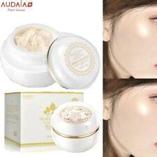 AUDALA Lady Face Whitening For Dark Skin Spots White Day Night Cream (ORIGINAL)