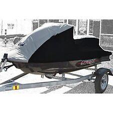 Kawasaki Jet Ski Storage Cover 2003-2007 STX 12F 2004-2012 STX 15F 2009 2010 STX