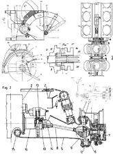 Lindner Traktoren und Fahrzeuge Technik auf 260 Seiten