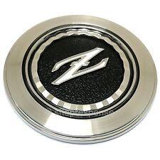 OEM Nissan 79-83 Datsun 280ZX S130 Front Hood Z Emblem Badge F5880-P7100 Genuine
