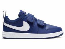 Nike Jungenschuhe aus Leder günstig kaufen   eBay