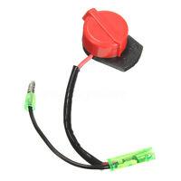 Power Kill Switch On Off for Honda G100 100 110 120 160 200 240  .+