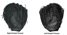 "Wilson A360 ADULT Slowpitch Softball 14"" All Position Fielder's Glove, RH or LH"
