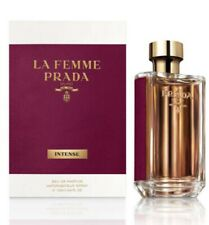 Prada La Femme Intense 100ml EDP Authentic Perfume for Women COD PayPal