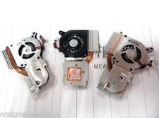 MCF-132PAM05 Cooler Fan For Toshiba Portege R500 R505 CPU Cooling Heatsink