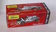 Repro Box Schuco Micro Racer 1043/1 MB SSK