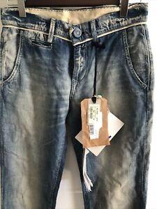 Nolita De Nimes Jeans Size 25 New