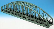 ROCO 40081 Bogenbrücke 457,2 mm grün                                      #18081