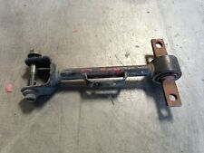 Used 02-06 Acura Rsx Rear Upper Control Arm. Type S And Base. camber arm