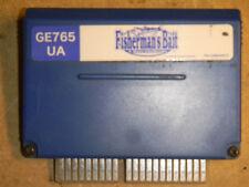 Fishermans Bait Cartridge Original Arcade Video Game Board C45