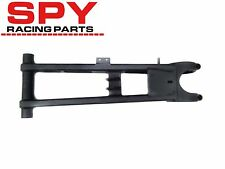 Spy 250/350cc F1-A (Rear Swing Arm) Road Legal Quad Bike Part, SpyRacing