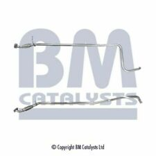 New Ford Fiesta 1.25-1.4 Mk 6 Hatchback 2008-On Centre Exhaust Pipe OE 1521759