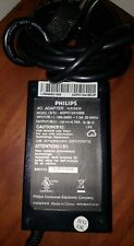 Genuine Philips (Adpc12416Bb) 12V 4.16A Ac Adapter Charger Power Supply *Read*