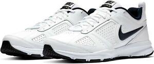 457085-LE Nike »T-Lite XI« Walkingschuh Gr. 45 NEU