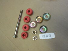 Front Sway Bar Link Kit #K90130, Fits- Toyota, Ford, Isuzu, Honda, Dodge H286
