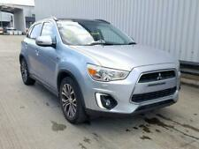 MITSUBISHI ASX 1.6 DIESEL 9HD  2016 2017  6 SPEED MANUAL BREAKING SPARES