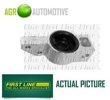 FIRST LINE REAR CONTROL ARM WISHBONE BUSH OE QUALITY REPLACE FSK6495