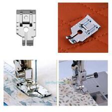 "Universal Presser Foot 1/4"" Quilting Feet Household Sewing Machine Presser Foot"