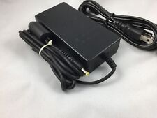 NEW OFFICIAL SONY Slim PS2 AC Adapter Cord SCPH-70100 For Slim 70000 series PS2