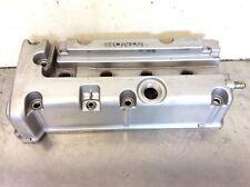 Engine Cylinder Head Gasket Genuine 12251RCAA01 for Honda Accord 03-07 3.0L