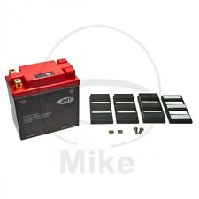 HONDA CB 400 f0 Four-Bj 1975-1977 - Batterie lithium-ion