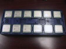 AMD Opteron 2356 2.3 GHz Barcelona quad core CPUs OS2356WAL4BGH 2MB 95W