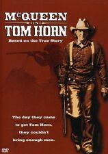 Westerns DVD: 1 (US, Canada...) R DVD & Blu-ray Movies