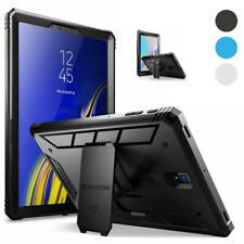 Poetic ® para Galaxy Tab A 8.0/S4 10.5 Case [Revolution] con Kick-Stand 2 Color