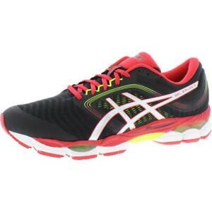 Asics Mens Gel-Ziruss 3 Performance Workout Running Shoes Sneakers BHFO 4991