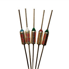 THERMAL NTE ELECTRONICS NTE8213 FUSE 15A 216/Â/°C 5 pieces 277V