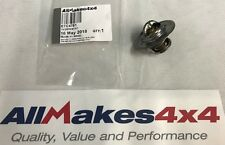 Allmakes 4x4 Land Rover Discovery 1 V8 74 Thermostat ETC4761
