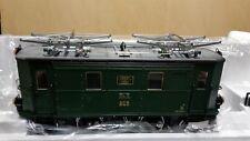 21450 LGB E-Lok Ge 2/4 205 RhB grün NEU Spur G