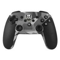 Wireless Joy-Con Pro Gamepad Controller For Nintendo Switch /Ps3/PC and Android