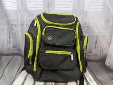 Jeep bookbag school bag backpack college laptop tote travel luggage