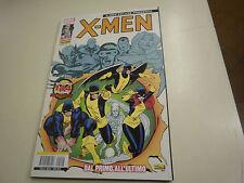 X MEN  DELUXE NUMERO 202 , DEL 2012,NUOVO DA FUMETTERIA !